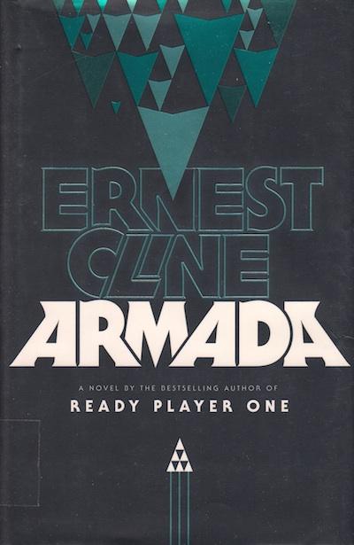 Armada for Web