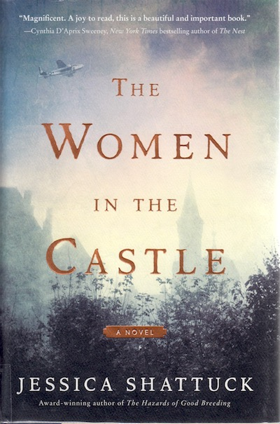 Women in the Castle